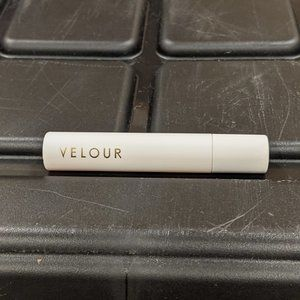 VELOUR Lash Adhesive Mini